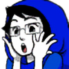 ZheartL's avatar