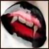 Zheckk's avatar