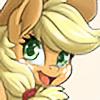 Zheddel's avatar