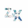 Zheeniie's avatar