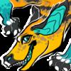 Zheffari's avatar
