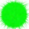 zhegekankan's avatar