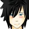 zheiiand's avatar