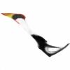 Zhejiangopterus's avatar