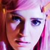 zhellyzee's avatar