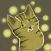 Zheltovzglyad's avatar