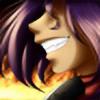 ZheMari's avatar
