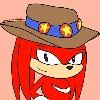 zhen-hao-mei's avatar