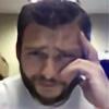 zhenderson's avatar
