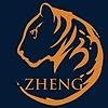 ZhengHu's avatar