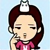 ZhengLin's avatar