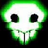 zhengman777's avatar