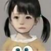 zhengwy's avatar