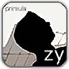 zhengyang's avatar
