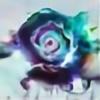 Zhengyuanda's avatar