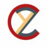 zhengyucong's avatar