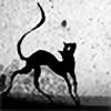 zhenianja's avatar