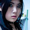 zhennu's avatar