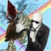 zhens's avatar