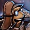 zhenwu's avatar