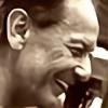 zhenyagoga7's avatar