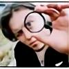 ZhenyaYanovich's avatar