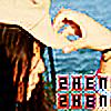 zhenzhen's avatar