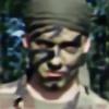 ZHer0's avatar