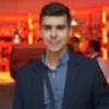 zherebinix's avatar