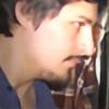 zherethor's avatar