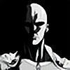 zheroxas's avatar