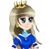 ZHeSHi's avatar