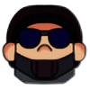 Zhespy115's avatar