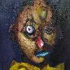 zhethart's avatar