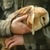 ZhetoBeorne's avatar