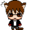 zheung14's avatar