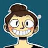 Zhevi's avatar