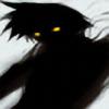 Zhexiel's avatar