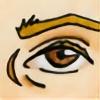zheyna's avatar