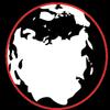 Zheyno's avatar