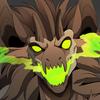 ZheyZhey's avatar