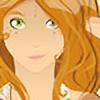 ZhezherMira's avatar
