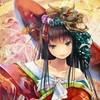 Zhi-Ruo's avatar