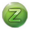 Zhiar's avatar