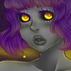 zhidel's avatar