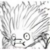 zhidkovv's avatar