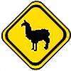 Zhifay's avatar
