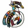 Zhiibe's avatar