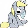 Zhiifox's avatar