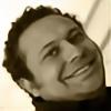 Zhiker's avatar